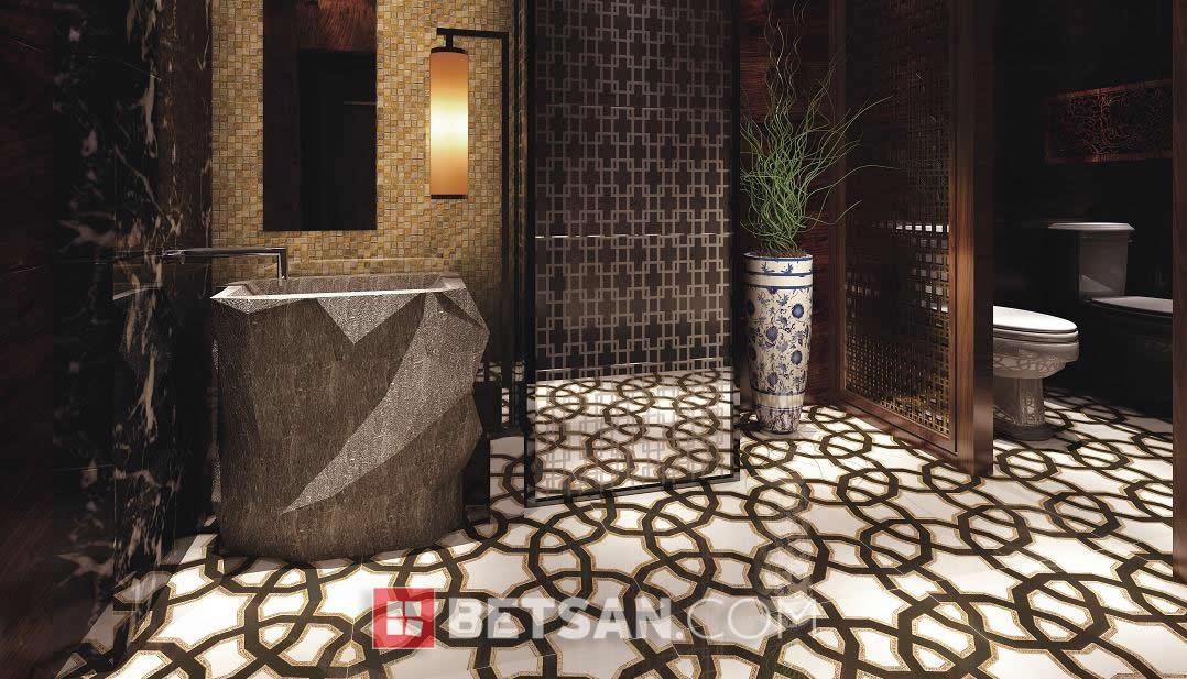 Betsan mosaix, cam mozaik seramik sanayi / home – pool